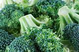 vegetable macro