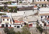 Urban Spain