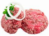 ground beef