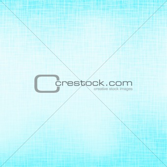 Vector texture of matted denim background. File contains seamless