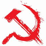 Communism symbol