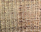Woven Mat