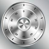 safe_combination_lock
