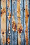 wood grunge background vertical