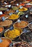 Spice Market