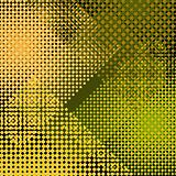 Background texture with dots