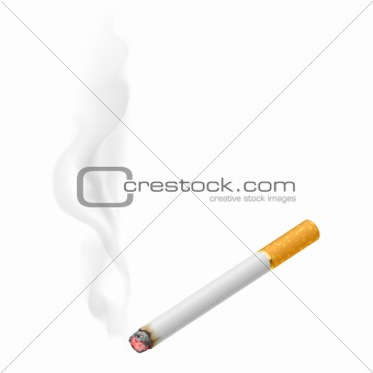 Vogue cigarette free coupon