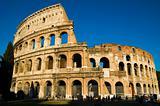Colosseum Roem