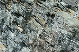 Rock texture