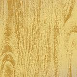 Vector fragment of lumber texture