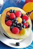 Fruit`s