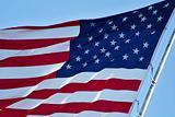 "American Flag ""Old Glory"""