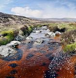 Glenmacnass River