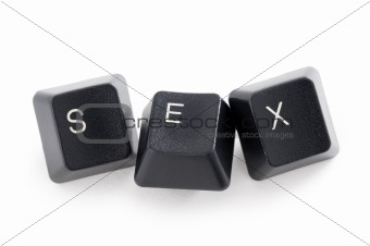 internet or cyber sex