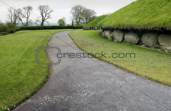 Knowth