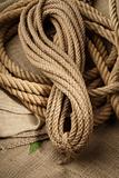 Real rope