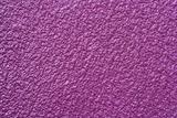 Textured Pink Indian Paper