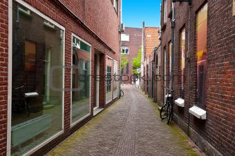 City of Amersfoort