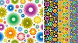 flower wallpaper background