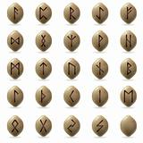 Runic Stones