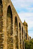 Arches of Aqueduct