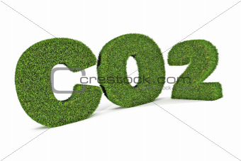 Green Co2
