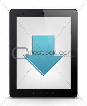 Concept_Tablet_Download