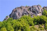 Balkans Foothill
