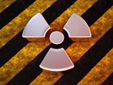 radioactivity logo