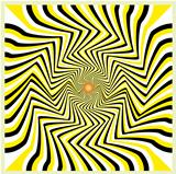 Movement illusion