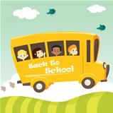 School bus