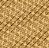 Modern batik pattern