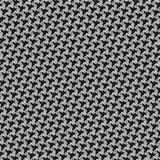 Natural swirl print pattern