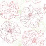Poppy Wallpaper