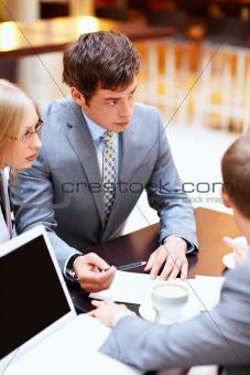 Work-group