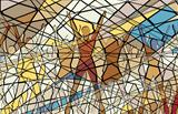 Aerobic mosaic
