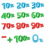 3d discount digits.jpg