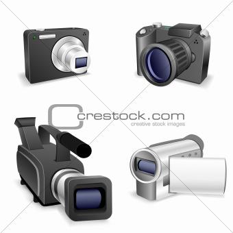 camera set.jpg