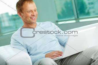 Modern leisure