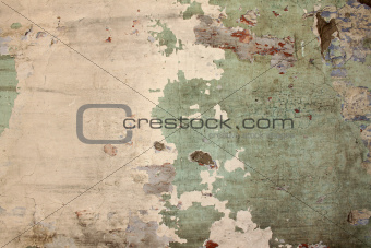 Grunge home background