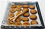 Baking Tray