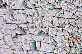 grunge old wall background