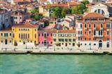 Venice Italy