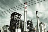 INC Factory