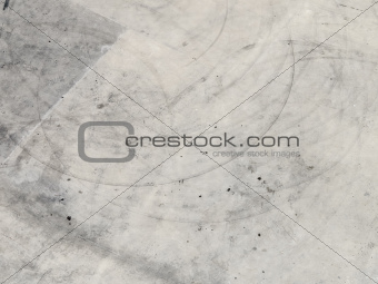 concrete background