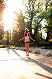Sunset Fitness