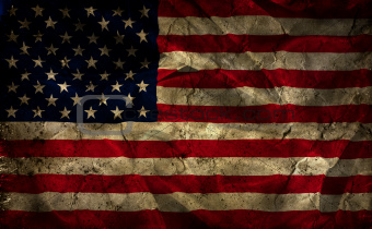 image 4780045 grunge american flag background from crestock stock