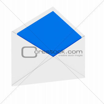 Envelope_03