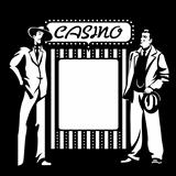 Casino mafia