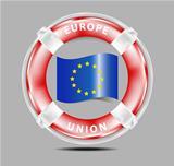 Save Europe Union